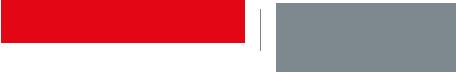 Santander Experiences